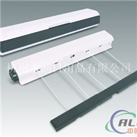 LYQ11021米5线室内可伸缩晾衣架