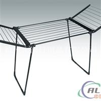 LYJ114獨立式晾衣架