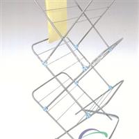 LYJ1013層管型晾衣架