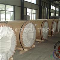6060T5氧化铝板