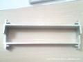 供应工业铝型材,异型材