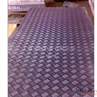 專業生產鋁板  LF6花紋鋁板