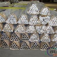 无锡铝管价格 1070铝管厂家 铝方管