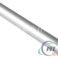 上海2018铝管外径铝管壁厚规格