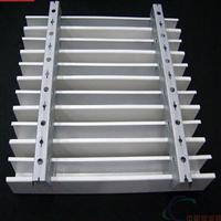 u型铝方通 木纹铝方通 u型铝方通生产厂家