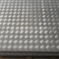2005花纹铝板规格及价格行情