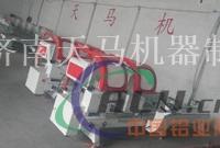 濟南專業的型材雙頭切割鋸生產廠家