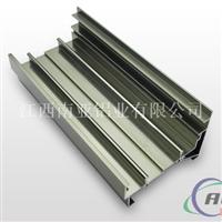 工業鋁型材南亞鋁材建筑材料