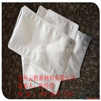 廠家供應防靜電鋁箔袋 立體袋