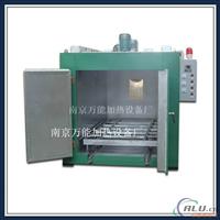 电机烘箱铝转子 电机烘箱型号
