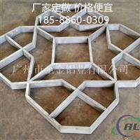 珠海雕花铝幕墙铝雕花板厂家
