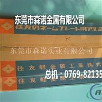 5083镁铝合金价格