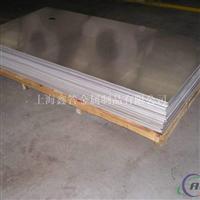 1200国产铝合金板    1200铝棒