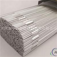 ER1100纯铝焊丝 ER1100铝合金焊丝