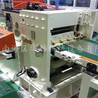 450整平機 金屬板材校平機 鋁板剪板機