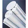 供应优质型号【1040】铝棒、铝板