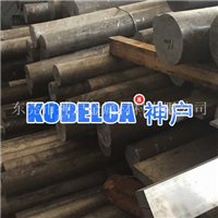 7075T6铝板性能,7075t6铝板厂家