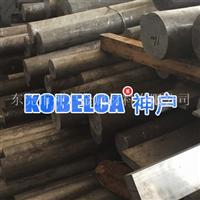 进口5083铝棒,耐冲压5083铝棒