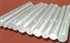 供应优质型号【1150】铝板、铝棒