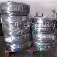 铝镁合金线5052氧化铝扁线
