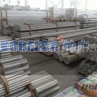 2A12铝板性能 2A12硬铝板价格