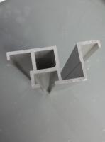 供应客厅梯门铝型材