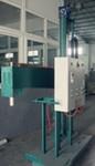 廣州鋁液精煉除氣機