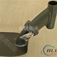 滑板车焊接
