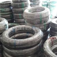 5005铆钉铝线生产厂家