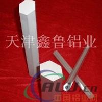 优质铝棒丨铝棒厂家2A12(LY12)