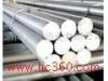 供应厂家直销铝棒 济南正源铝业