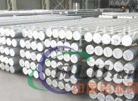 易切削铝棒、2011国标铝棒