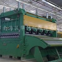 卷板矫直机 精密矫直机 矫直机厂家
