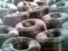 厂家供应优质铝线,济南正源铝业
