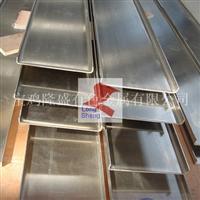 铝型材行业用镍板镍板槽镍电极