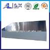 Aluminum sheet/plate 1060 3003 5052 6061 7075