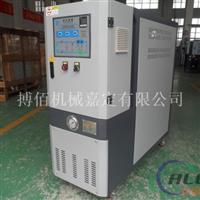 模温机铝制品加热器