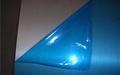 供应优质型号【6063T4】铝板、铝棒
