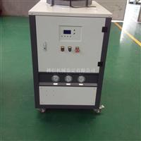 质优冷水机,铝制品降温机