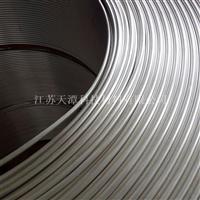3003精密鋁管