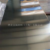 5083H112铝板 5083H112铝板