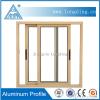 6000 Series Aluminium Profiles with Different Uses