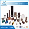 Energy Saving Casement Window Aluminum Profiles with Material 6063