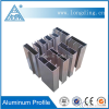 Best-Selling Aluminium Extrusion Profiles for Window Frames with Material 6063