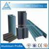 Standard Casement Window Aluminum Profiles with Material 6063