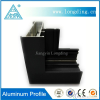 High Quality Aluminium Extrusion Profiles for Window Frames