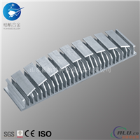 散热器型材工业型材