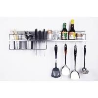 供应厨房调料架铝型材