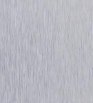 电子壳拉丝铝板