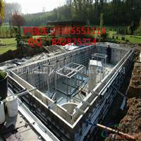 铝合金模板 具有雄厚的生产能力